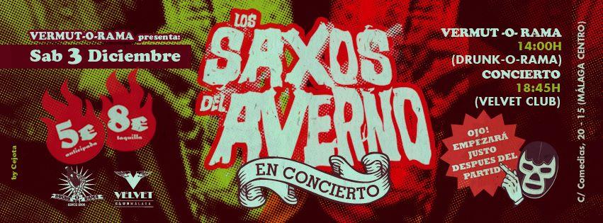 saxos-malaga-cabecera